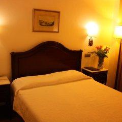 Hotel Vice Rei 2* Номер Эконом разные типы кроватей фото 6