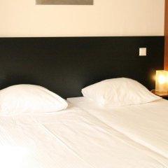 Hampshire Hotel - Beethoven комната для гостей фото 5