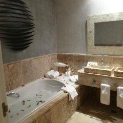 Отель Fishing Lodge Capcana Luxury 4Diamonds 3* Студия с различными типами кроватей фото 10