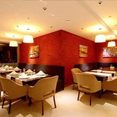 Margi Hotel Турция, Эдирне - отзывы, цены и фото номеров - забронировать отель Margi Hotel онлайн питание фото 2
