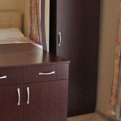 Hotel Best Piran удобства в номере