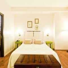PortAventura® Hotel Gold River 4* Стандартный номер двуспальная кровать фото 3