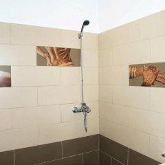 Royal Blue Hotel ванная фото 2