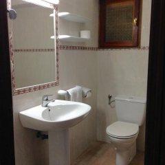 Отель Apartamentos Llevant Стандартный номер с различными типами кроватей фото 3
