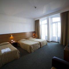 Hotel Bagoeira 3* Стандартный номер разные типы кроватей фото 9