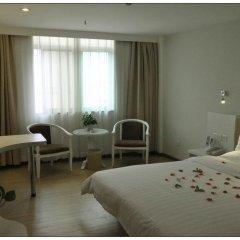 Mellow Orange Hotel 3* Номер Делюкс с различными типами кроватей фото 3