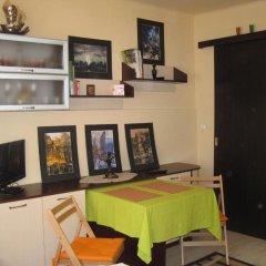 Апартаменты Studio Mira удобства в номере