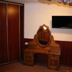 Гостиница Навигатор 3* Люкс с различными типами кроватей фото 6