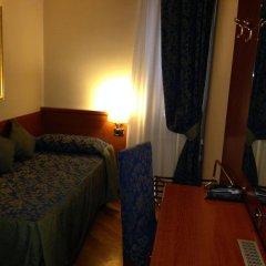 Hotel Fenicia 2* Стандартный номер с различными типами кроватей фото 8