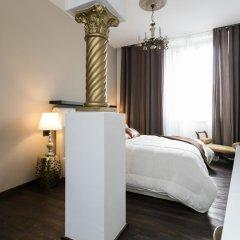 Отель Aparthotel dei Mercanti Италия, Милан - 2 отзыва об отеле, цены и фото номеров - забронировать отель Aparthotel dei Mercanti онлайн удобства в номере