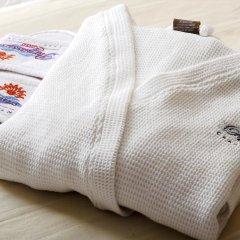 Отель Golden Parnassus Resort & Spa - Все включено 5* Номер Делюкс с различными типами кроватей фото 3