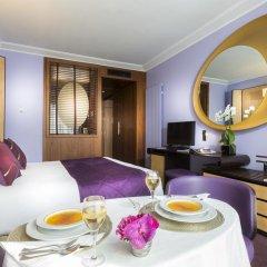 Hotel Maison FL в номере фото 2