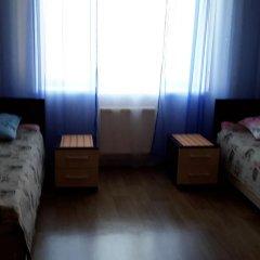 Hotel Stavropolie 2* Апартаменты с различными типами кроватей фото 9