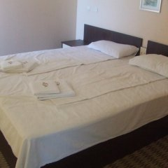 Отель Debora Болгария, Золотые пески - отзывы, цены и фото номеров - забронировать отель Debora онлайн комната для гостей