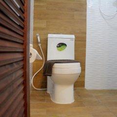 The Little Nest Hotel 2* Стандартный номер с разными типами кроватей фото 7
