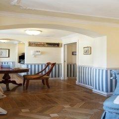 Petit Palais Hotel De Charme 4* Номер Делюкс с различными типами кроватей фото 5