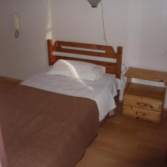Отель Argo Греция, Салоники - отзывы, цены и фото номеров - забронировать отель Argo онлайн детские мероприятия