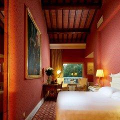 Hotel Regency 5* Полулюкс с 2 отдельными кроватями фото 13