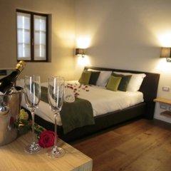 Отель La Posa degli Agri Италия, Лимена - отзывы, цены и фото номеров - забронировать отель La Posa degli Agri онлайн комната для гостей фото 5
