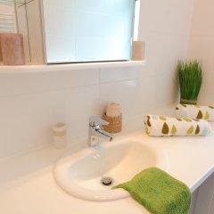 Апартаменты Klimt Apartments Студия фото 6