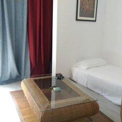 Отель Siracusa,tra ortigia e il mare Сиракуза комната для гостей фото 3