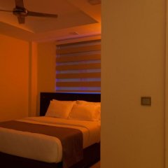Отель Laguna Boutique Мальдивы, Мале - отзывы, цены и фото номеров - забронировать отель Laguna Boutique онлайн спа фото 2