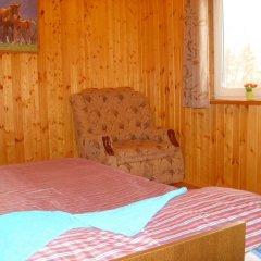 Гостиница Dom Koltsovo в Калуге отзывы, цены и фото номеров - забронировать гостиницу Dom Koltsovo онлайн Калуга детские мероприятия