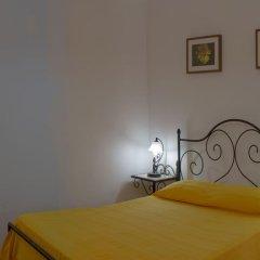 Отель Quinta da Fonte do Lugar Стандартный номер разные типы кроватей