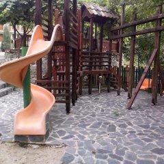 Отель Rozhena Hotel Болгария, Сандански - отзывы, цены и фото номеров - забронировать отель Rozhena Hotel онлайн детские мероприятия