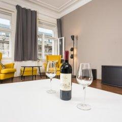 Отель Senator Suite Stephansplatz By Welcome2vienna Апартаменты фото 35