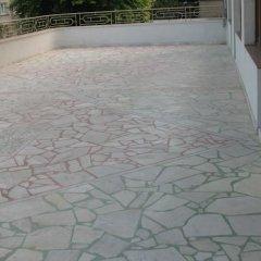 Отель Tomcho Guest House Равда интерьер отеля фото 2