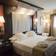 Hotel Cordoba Center 4* Полулюкс с различными типами кроватей