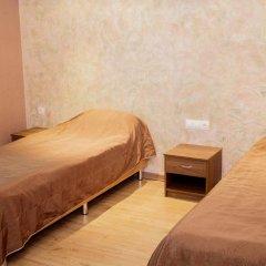 Гостиница Аннино 3* Стандартный номер с 2 отдельными кроватями