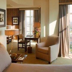 Отель Sunset Tower 5* Люкс повышенной комфортности фото 4