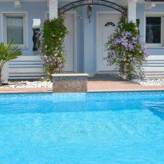 Отель DolceVita B&b Италия, Рубано - отзывы, цены и фото номеров - забронировать отель DolceVita B&b онлайн бассейн фото 2