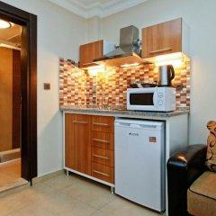 Отель Royem Suites в номере фото 5