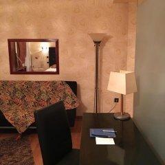 Отель Anastazia Luxury Suites & Rooms 2* Номер Комфорт с различными типами кроватей фото 11