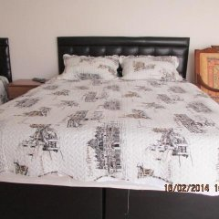Hotel Dudum Стандартный номер с различными типами кроватей фото 11