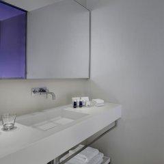 Отель Park Plaza London Park Royal 4* Улучшенный номер с различными типами кроватей фото 3