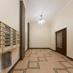 Гостиница ImperialApart Moskovskiy Апартаменты с различными типами кроватей фото 38