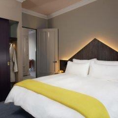 Hotel Pulitzer Amsterdam 5* Люкс с двуспальной кроватью фото 5
