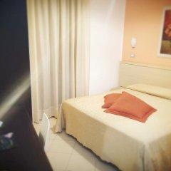 Centrale Hotel 4* Стандартный номер