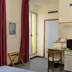Hotel Italia 4* Стандартный номер фото 3