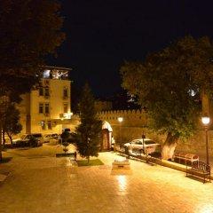 Отель Ичери Шехер Азербайджан, Баку - отзывы, цены и фото номеров - забронировать отель Ичери Шехер онлайн фото 8