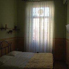 Отель Trastevere Imperial Suites комната для гостей фото 3