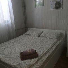 Гостиница Smart комната для гостей фото 4