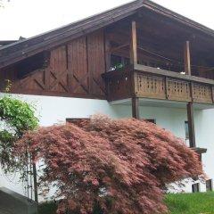 Отель Ferienwohnung Winklerhof Италия, Лана - отзывы, цены и фото номеров - забронировать отель Ferienwohnung Winklerhof онлайн фото 15