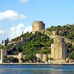 Vizyon City Hotel Турция, Стамбул - 2 отзыва об отеле, цены и фото номеров - забронировать отель Vizyon City Hotel онлайн пляж