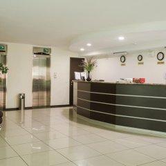 Гостиница Давыдов интерьер отеля фото 3