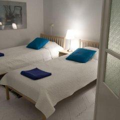 Отель Koro De Varsovio - Chmielna 6 Варшава комната для гостей фото 3